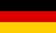 Diese Webseite in Deutsch lesen